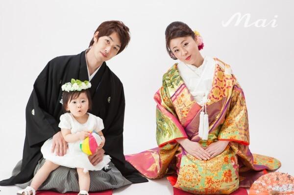 原口昇 - JapaneseClass.jp